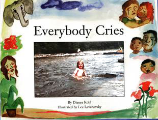 everybodycries