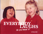 everybodylaughs