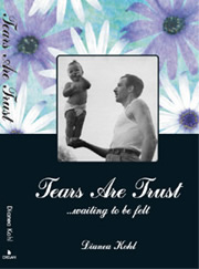 tears-are-trust-large
